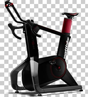 Zwift Exercise Bikes Bicycle Trainers Fitness Centre PNG
