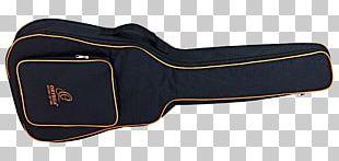 Acoustic Guitar Gig Bag PNG