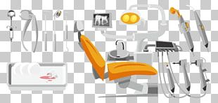 Dentistry Tooth Health Care Physician PNG