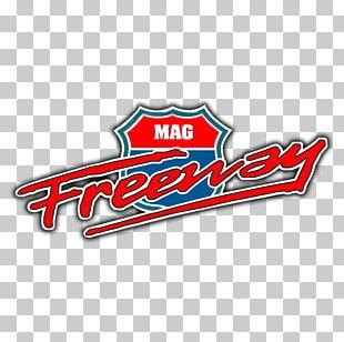 Harley-Davidson Motorcycle West Forever Logo Brand PNG