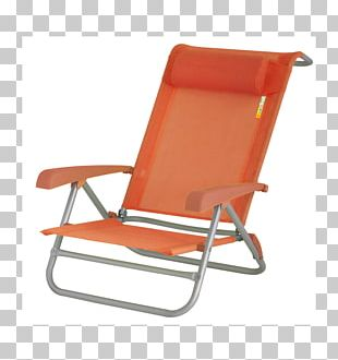 Panton Chair Table Furniture Folding Chair PNG