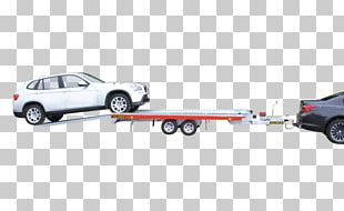 Truck Bed Part Compact Car Automotive Design Motor Vehicle PNG