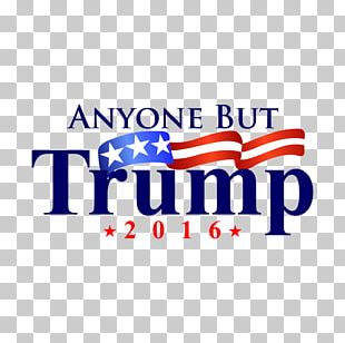 Trump Tower Protests Against Donald Trump T-shirt US Presidential Election 2016 Donald Trump Presidential Campaign PNG