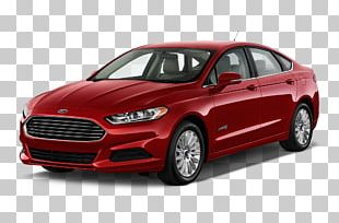 2015 Ford Fusion 2014 Ford Fusion Car Ford Motor Company Ford Fusion Hybrid PNG