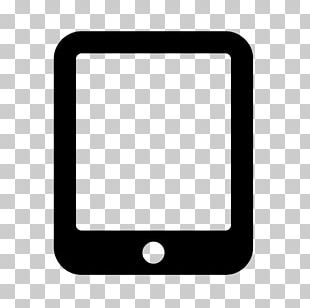 Computer Icons Tablet Computers Icon Design PNG