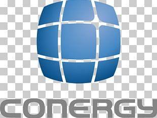 Conergy Solar Energy Solar Panels Photovoltaic System Solar Water Heating PNG