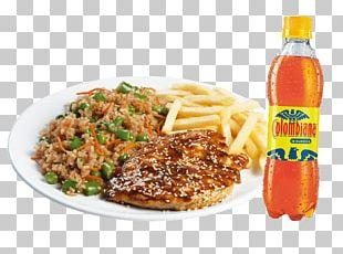 European Cuisine Roast Chicken La Brasa Roja Comida A Domicilio Domicile PNG