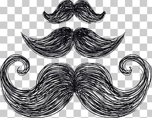 Laptop MacBook Air World Beard And Moustache Championships PNG