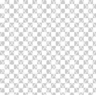 Line Angle Point Grey Pattern PNG