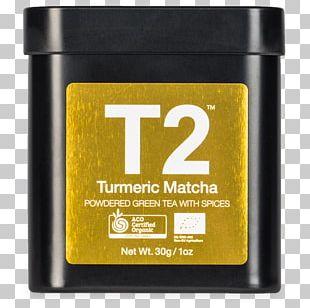 Matcha Green Tea Masala Chai T2 PNG