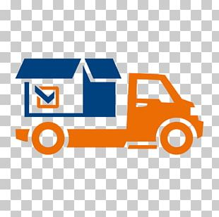 Purchasing Package Tracking Tracking Number Courier Freight Transport PNG