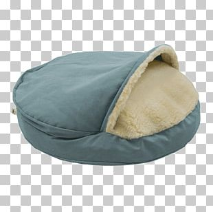 Snoozer Cozy Cave Pet Bed Eye Shadow Beige Rouge Face Powder PNG