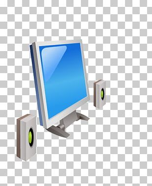 Computer Icons Office Supplies PNG