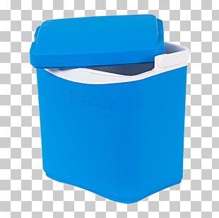 Electric Blue Cobalt Blue Aqua PNG