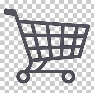 Icon Design Online Shopping PNG