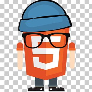 Responsive Web Design Web Development HTML Web Application PNG
