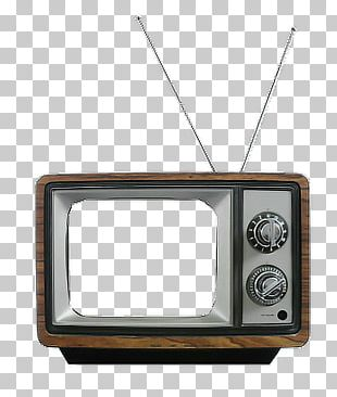 Television Channel Stock Photography PNG