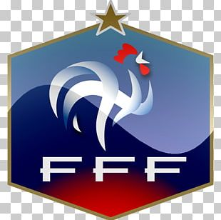 France National Football Team France National Under-21 Football Team Logo UEFA European Under-21 Championship PNG