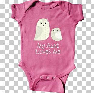 Infant Gift Baby & Toddler One-Pieces Bodysuit Mother PNG