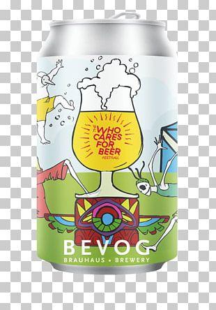 Mug Product Beer Glasses Font PNG
