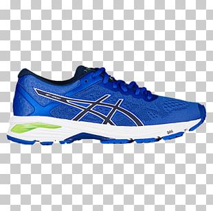 Sports Shoes ASICS Clothing Adidas PNG