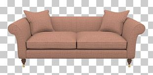 Couch Sofa Bed Table Slipcover Interior Design Services PNG