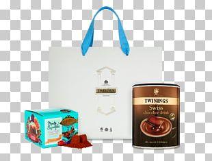 Earl Grey Tea Cocktail Milk Twinings PNG