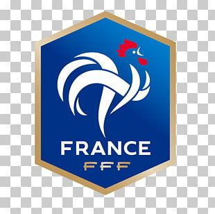 France National Football Team 2018 World Cup UEFA Euro 2016 2014 FIFA World Cup PNG