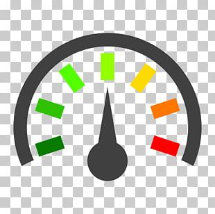 Gauge Computer Icons Pressure Measurement Bandwidth PNG