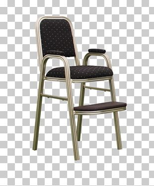 High Chairs & Booster Seats Table Furniture PNG