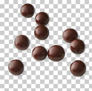 Mozartkugel Praline Chocolate-coated Peanut Chocolate Truffle Chocolate Balls PNG