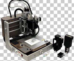 Printed Circuit Board Electronic Circuit Electronics Printer Printing PNG