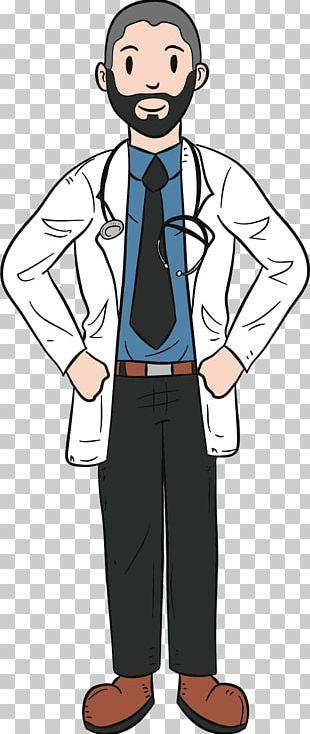 Physician Euclidean PNG