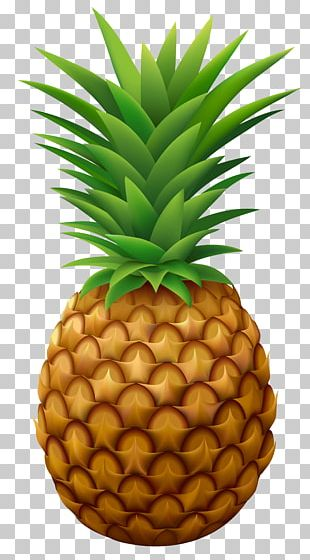 Sour Juice Pineapple Food PNG