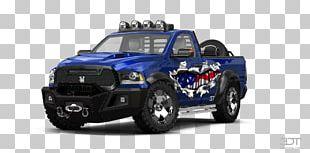 Tire Car Pickup Truck Automotive Design Motor Vehicle PNG