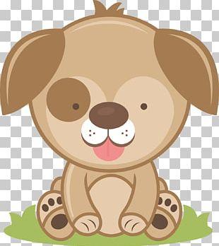 Puppy Labrador Retriever Maltese Dog Bichon Frise PNG
