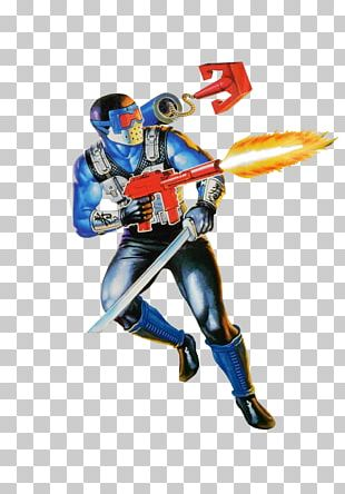 Snake Eyes G.I. Joe Comics Action & Toy Figures Figurine PNG