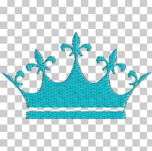 T-shirt Crown Tiara Princess PNG