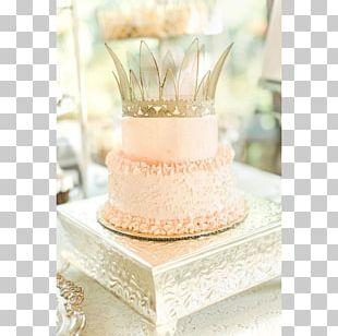 Wedding Cake Topper Birthday Cake Cupcake PNG