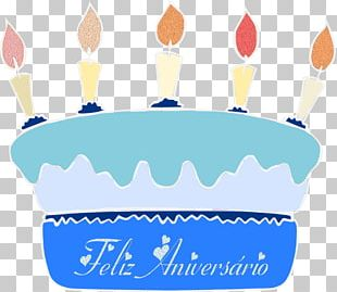 Birthday Cake Cake Decorating Frosting & Icing Royal Icing PNG