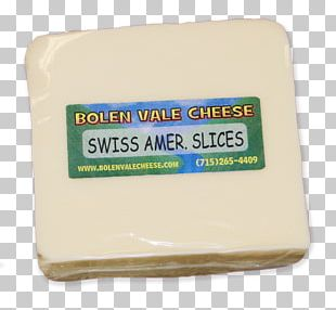 Swiss Cuisine Emmental Cheese Fondue Cuisine Of The United States American Cheese PNG