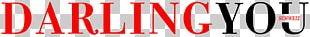 The New Atlantis Proxy Statement Logo United States PNG