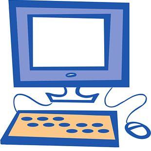 Computer Mouse Desktop Computer PNG