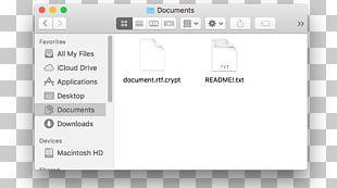ICloud IPhone MacOS PNG
