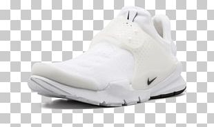 Shoe Nike Sock Dart Sp Independence Day Adidas Nike Sock Dart Sp 686058 PNG