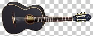 Ukulele Musical Instruments Steel-string Acoustic Guitar PNG