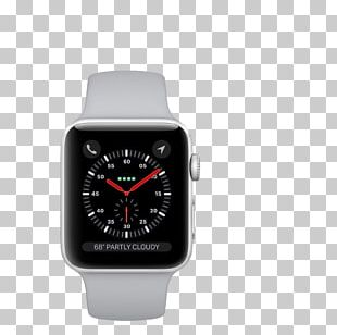 Apple Watch Series 3 IPhone 6 Apple Watch Series 1 PNG