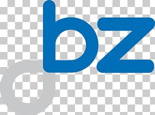 Logo Organization BZ Brand Trademark PNG