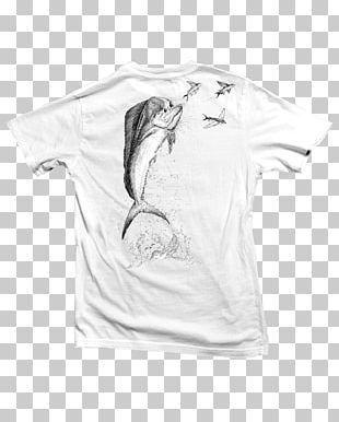 T-shirt Sleeve Clothing Dress PNG