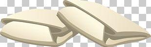 Car Furniture Angle PNG